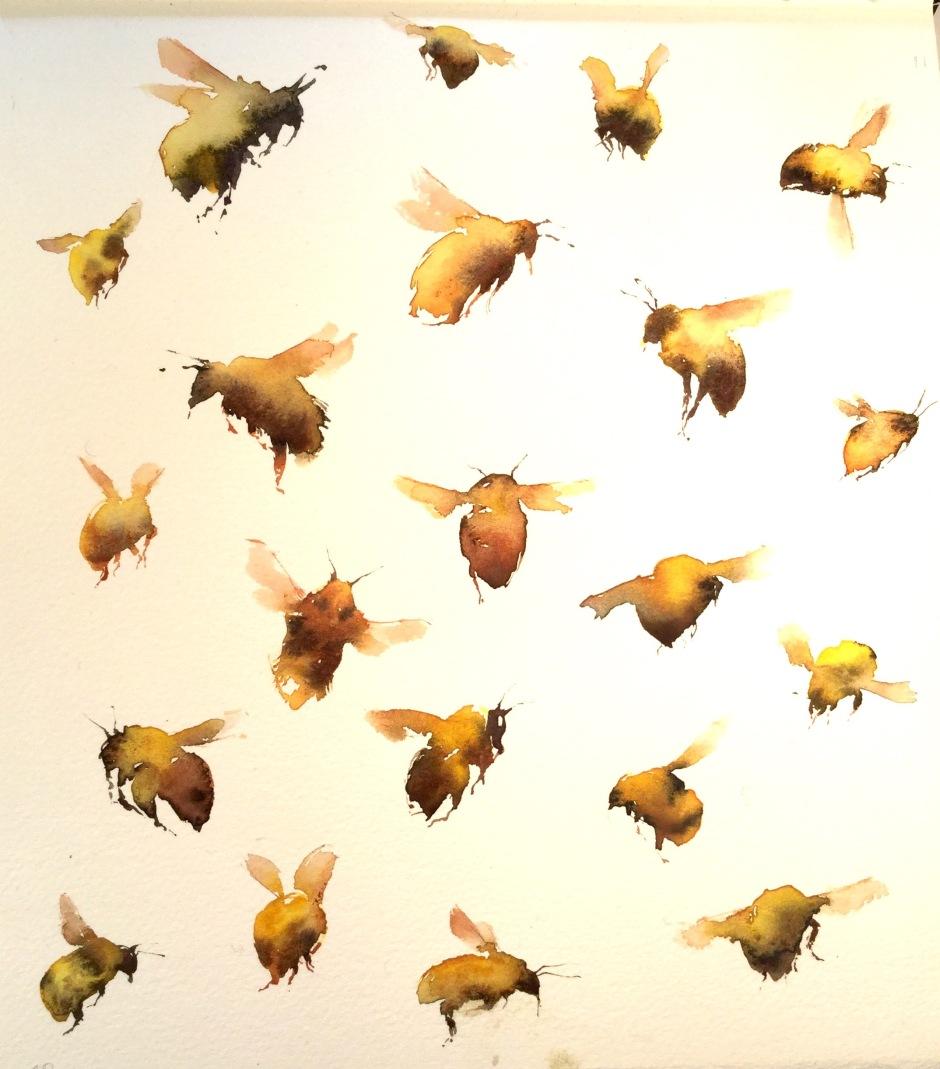 kate-osborne-bumblebees